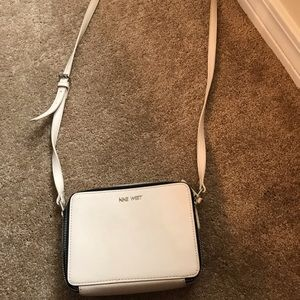 Crossbody Nine West Purse
